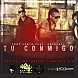 Tony Lenta Ft. Arcangel - Tu Conmigo (Prod. Mr. Greenz, ALX & Live Music).mp3