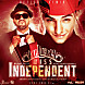 Maluma Ft. Lui G 21 Plus   Miss Independent (Remix)