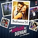 Batameez Dil (Yeh Jawaani Hai Deewani)   Full Song [320Kbps OST].mp3