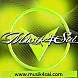 Harveys Ft. Blow Rasta - Seguir Viviendo(Www.Musik4SaI.CoM).mp3