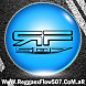 Soppouse ft Marito Mix - Quieren Menea - WwW.ReggaexFlow507.CoM.ar.mp3