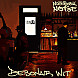 Notebook Noise - Debonair Wit - 03 The Art of Throwing Ft. KnowledgeBorn07.mp3