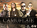 Alexis Y Fido Ft. Arcangel Y De La Ghetto   Camuflaje (Official Remix)[UrbanaNew.Net].mp3