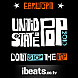 DJ Earworm - United State of Pop 2010 _ iBeats.co.tv.mp3