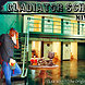 Gladiator School Outro  [GS].mp3