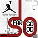 Rickie Jacobs - So Far So Good f_ John Regan www.gowherehiphop.com.mp3
