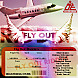3. P3trol - Me And You Fi Deh (feat. Stacy Charming) (Fly Out Riddim) [Chinna B Productions].mp3