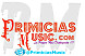 Ingco Crew - No Haga Pakete (www.PrimiciasMusic.COM).mp3