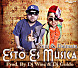 Ñejo & Dalmata - Esto Es Musica (Prod. By Dj Wise & Dj Goldo).mp3