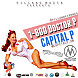 1(800) D O C T O R P   CAPITAL P [[Www.Alstilokilla.NeT]]