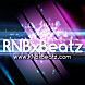 Unknown - All Eyes On Me [www.RNBxBeatz.com].mp3