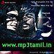 Po Nee Po Remix The Scream Of Love - www.mp3tamil.in.mp3