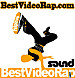 Gucci Mane - Get Up Off Me (No Dj) [www.BestVideoRap.com].mp3