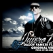 Arcangel Ft. Daddy Yankee - Quiero Decirte (Prod. By Mr. Meloudy & LeyendaDj.).mp3