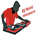 Anarkali disco chali Madarasi Tadaka Mix   (Housefull 2) 1st On Net   Dj Rohit 9890358074 www.9890358074.webs.com