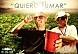 JQ - Quiero Fumar Remix (Version Concurso).mp3
