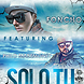 Foncho ft. Philo Makemoney - Solo Tu (Prod. By Mr. Rommel) (Official Remix).mp3