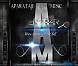 Nuevex Producer- Hablame de Cualto (wWw.AparatajeMusic.NeT).mp3