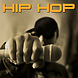 Dj Earz   HipHop MixUP [April Edition].mp3