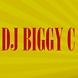 DJ Biggy C Hip Hop & RNB 2013 (3 hr Mix)