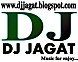 Tere Bina Lagta Nahi (Dark Eternal Love Mix) - DJ Lijo [ www.djjagat.blogspot.com ].mp3