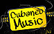Me Perdi (Www.CubaneoMusic.Com)