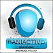 Crooked Stilo Ft Sensato - Caramba (Official Remix) (Www.BaniActivo.Com).mp3