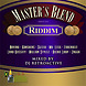 DJ RetroActive - Master&amp;#39;s Blend Riddim Mix (Overproof Remix) [JA Prod] January 2012.mp3