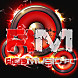 Inna - Club Rocker 2011 (Danny Rush Remix) [www.NemokamaMP3.lt].mp3