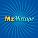31- Roscoe Dash - Good Fucking Night ( 2o11 ) { www. MzMixtape.com }.mp3