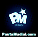 Just Ft. Ludacris & Jeremih (By MaFa) WwW.PautaMundial