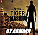 Ek tha tiger MASHUP remix