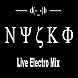 Nycko - Mix Electro Mai 2008.MP3