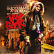 09 Brick Fair feat Future (Produced by Zaytoven) (DatPiff Exclusive).mp3