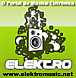 www.elektromusic.net
