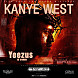 Kanye West   'New Slaves'    (CertifiedBOOTLEG.com)