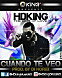 HDking - Cuando Te Veo (Prod. By Dj Horux).mp3