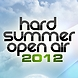 Scot Project @Hard Summer Open Air 2012