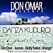Don Omar ft Lucenzo, Daddy Yankee & Arcangel   Danza Kuduro (Official Remix   Original)