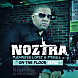 Noztra Ft Jennifer Lopez & Pitbull - ElCorilloRD.Com BY OrlandOLRDU.mp3
