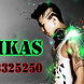 MISAMMA DJ VIKAS DHAMAL MIX7709797560