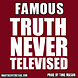 Famous - Truth Never Televised (Prod. by Tone Mason).mp3