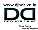 Jo Bhi Kasemein Electro Mix - Dj Krish @ [ www.DjsDrive.In ].mp3