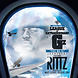 League of Extraordinary Gz - Yes He Is (Rebirth) featuring Rittz.mp3