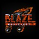 Wale ft 2 Chainz, Rick Ross & Trey Songz   Bait (Remix) [www.BlazeMusic.net]