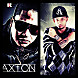 Axton The Moneymaker Ft. Willymento - Mi Flow (Prod. By RNS El Cerebro).mp3