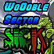 WoOoble Sector   Sick