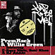 PremRock & Willie Green - Had to Be Me f. C-Rayz Walz, Soul Khan & DJ Addikt.mp3