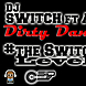 DjSwitch ft ASH-DirtyDancer(radio).mp3