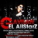 Gaviln Feat. Mega Sexxx - Por Detrs (Prod. Mr. Greenz &amp; Venganza Records).mp3